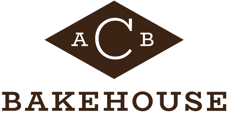 Amish Country Bakehouse Logo